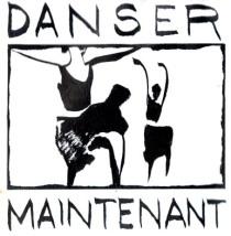 dansermaintenant002